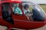 yes-larry-i-am-getting-out-now-said-helicopter-flight-instructor-toni-mccarthy-you-are-about-to-solo