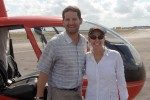 stephen-with-instructor-toni-mccarthy-celebrating-his-first-solo