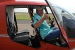 congrats-to-larry-ellis-for-his-first-solo-in-a-helicopter-6-26-12