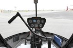 a-selection-of-the-latest-garmin-and-king-avionics