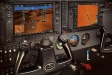 training-in-cessna-aircraft-featuring-the-latest-glass-cockpit-technology